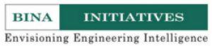 Bina-Initiatives_logo_desktop_comp-2122834460